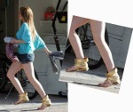 lindsay-lohan-ugly-gold-space-shoes-copy