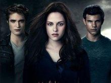 Twilight_Eclipse