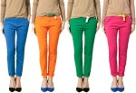 zara_color_block