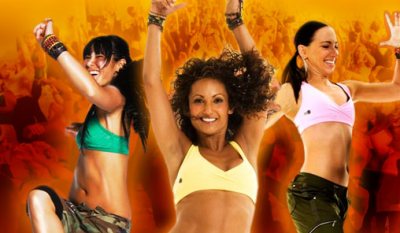 zumba_dance_workouts
