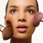0912-beauty-face-brushes.preview