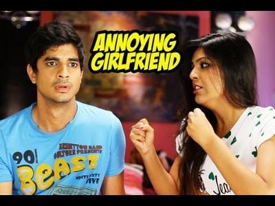annoyinggirlfriend