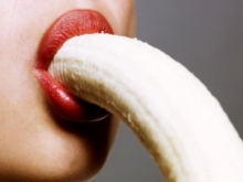 bananalips