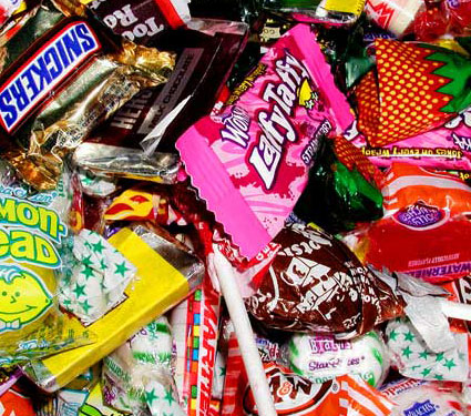 candy-sweets-chocolate-food