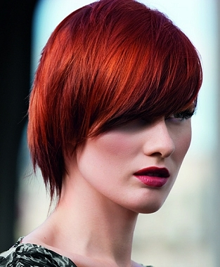 cool-red-hair