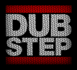 Design_RunDubstep_original