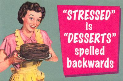good-stress-is-there-really-such-a-thing