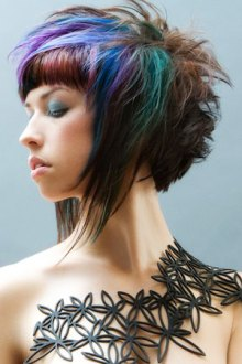hair_color_longer