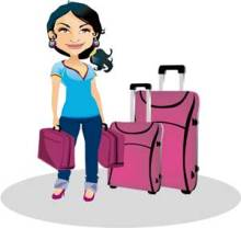 healthy-traveling-woman1