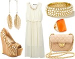 little-white-dress-night-outfit