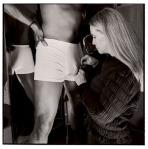 mens-underwear-designer