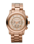 michael_kors_watch