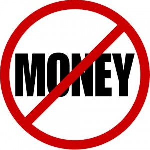 no-money