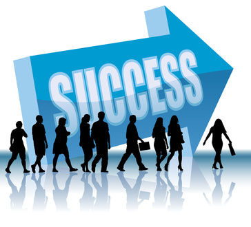 most successful home business