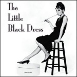 THE-LITTLE-BLACK-DRESS