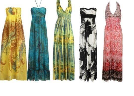 Women-maxi-dresses