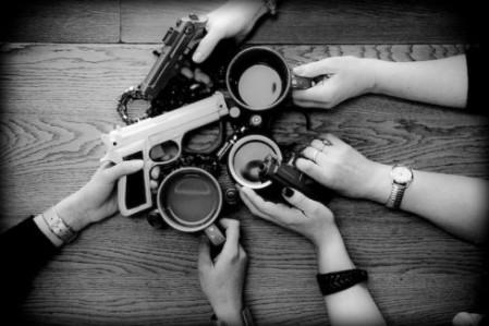 women-war-1
