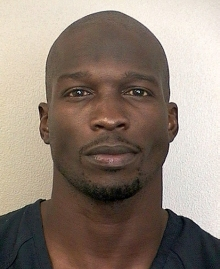 chad-ochocinco-johnson
