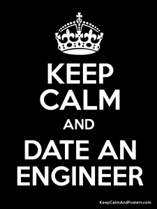 dateanengineer