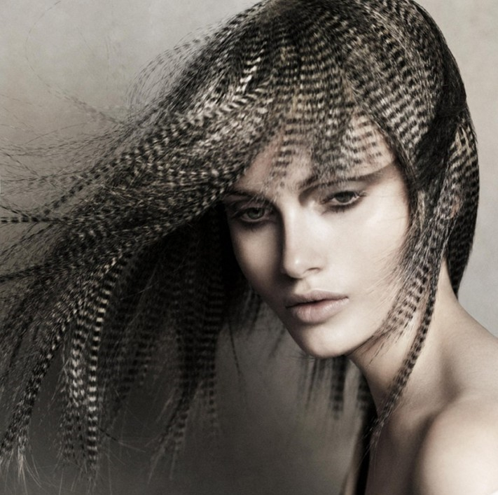 feather-hair-extensions-