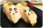 happysushi
