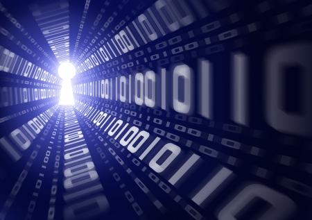 internet-security1