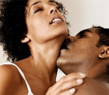 man-woman-sex