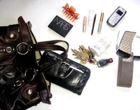 women_purse_08