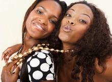 african-american-black-friends