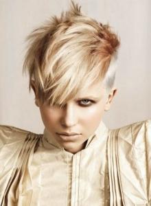 Fab-Hair-Highlights-2012_02