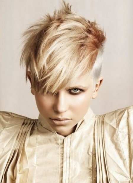 Fab-Hair-Highlights-2012_02