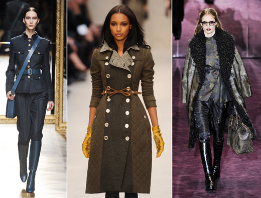 Fall-–-Winter-2012-2013-Fashion-Trends