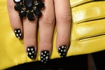 fashion-week-nail-art