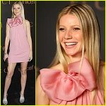 gwyneth-paltrow-night-to-benefit-raising-malawai-unicef