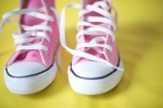 pink-converse-shoes