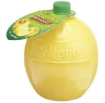 reallemon-lemon-juice