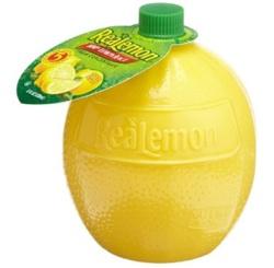 reallemon-lemon-juice
