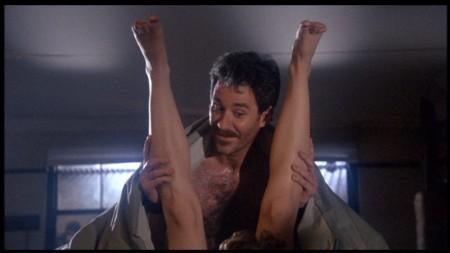 sex-scene