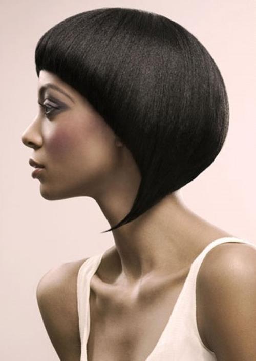 short_bob_haircuts_for_black_women