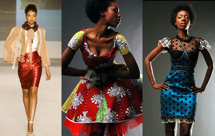 African-fashion-week-real-success-in-New-York-1