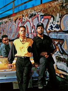 Boyz-In-the-Hood_240