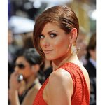 craft-debra-messing