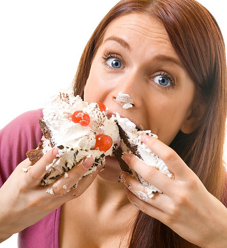 healthy-snack_1