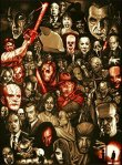 Horror-films-horror-movies