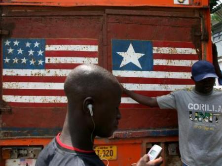 liberianslaves
