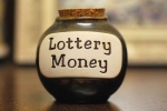 lottery_money