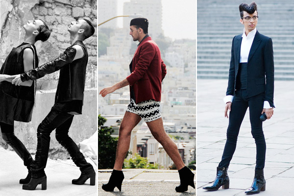 man-heels-fashion