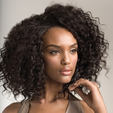 Natural-Hair-Products-For-Black-Women