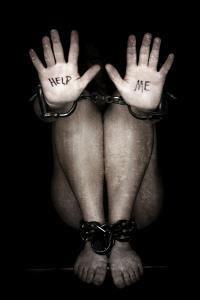 prisoner-human-trafficking