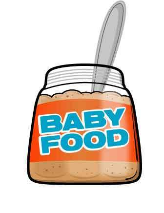 baby-food-bottle